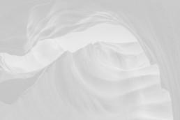 image placeholder 14 min uai