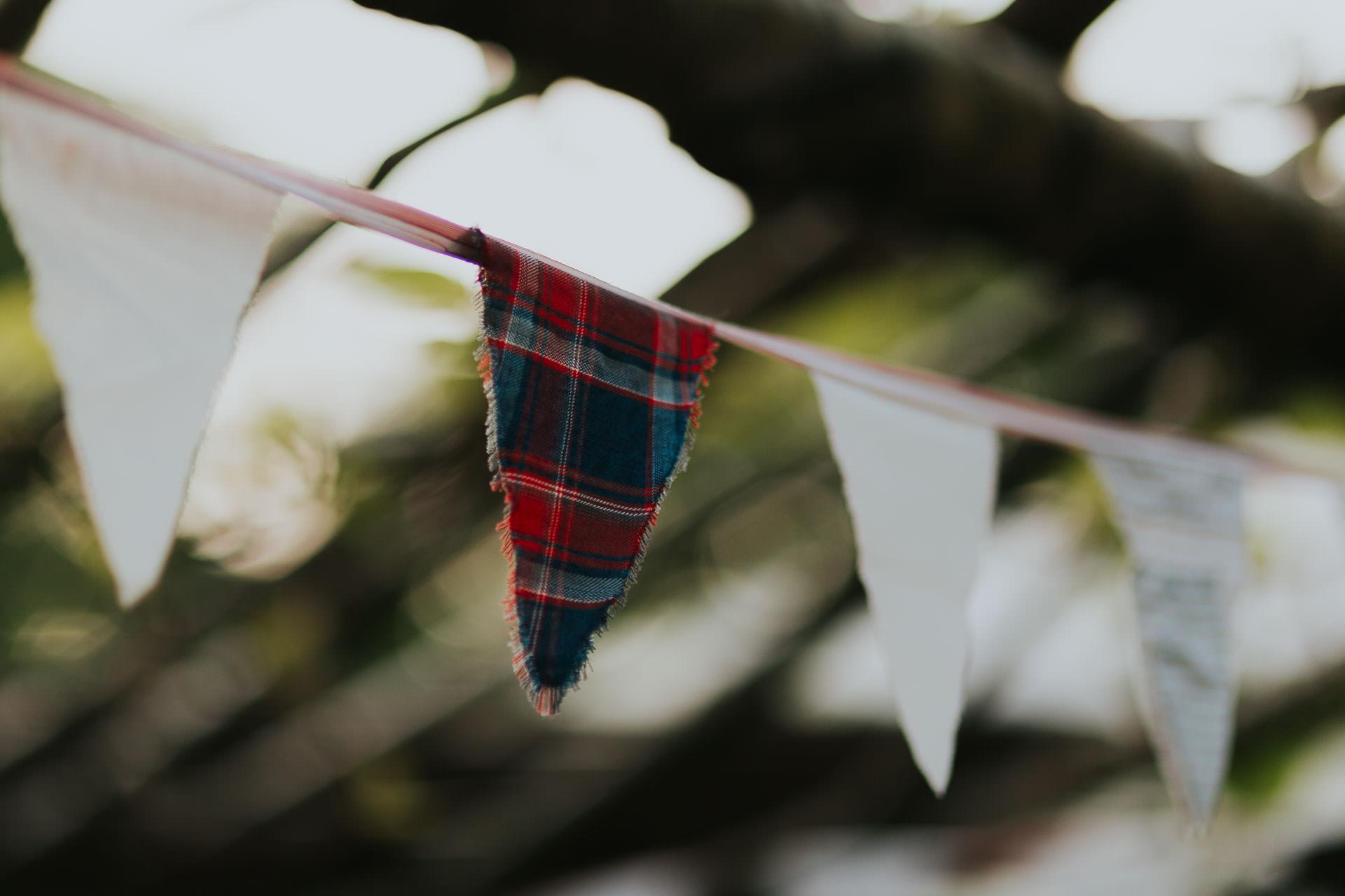 Arleta Pawel Engagement Photoshoot TreeRunners Andover 69
