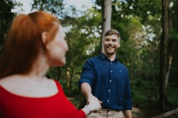 Engagment Photographer in Wiltshire 10 uai