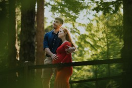 Engagment Photographer in Wiltshire 13 uai