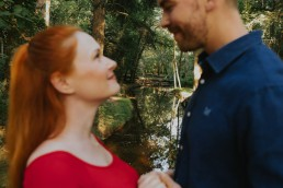 Engagment Photographer in Wiltshire 16 uai