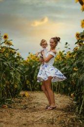 Krystian Graca Family Portfolio 18 uai