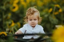 Krystian Graca Family Portfolio 19 uai
