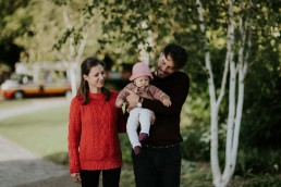 Krystian Graca Family Portfolio 20 uai