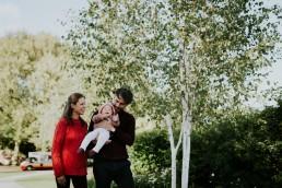 Krystian Graca Family Portfolio 21 uai