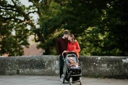 Krystian Graca Family Portfolio 22 uai