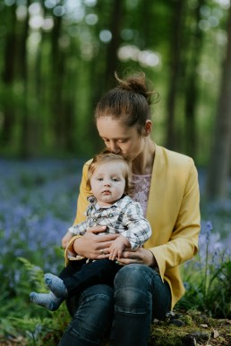 Krystian Graca Family Portfolio 31 uai