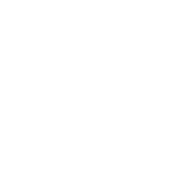 Krystian Graca Logo500px uai