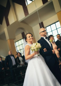 Wedding photography portfolio 1 uai