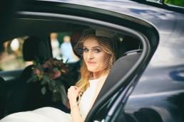 Wedding photography portfolio 12 uai
