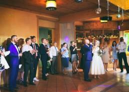 Wedding photography portfolio 13 uai