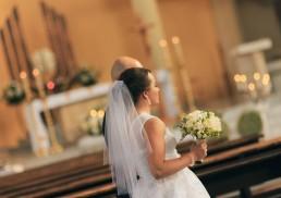 Wedding photography portfolio 2 uai