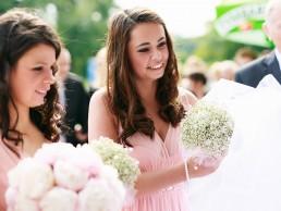 Wedding photography portfolio 20 uai
