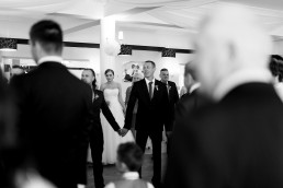 Wedding photography portfolio 23 uai