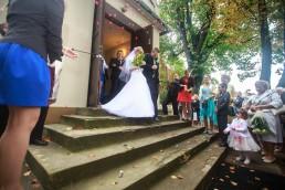 Wedding photography portfolio 27 uai