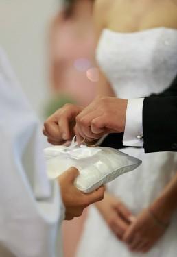 Wedding photography portfolio 35 uai