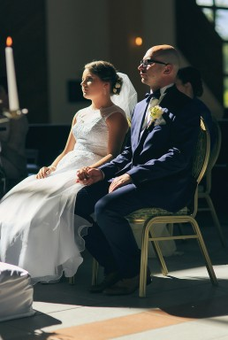 Wedding photography portfolio 40 uai