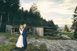 Wedding photography portfolio 44 uai