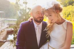 Wedding photography portfolio 47 uai
