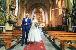 Wedding photography portfolio 50 uai