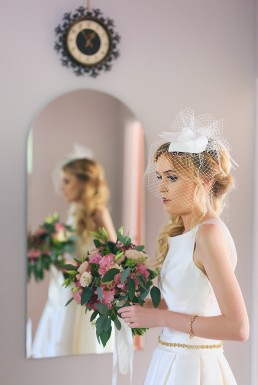 Wedding photography portfolio 8 uai