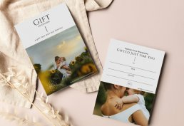 Krystian Gift Certificates Template 4 uai