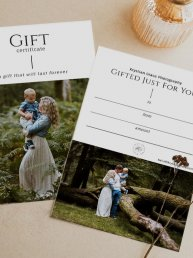 Krystian Gift Certificates Template 5 uai